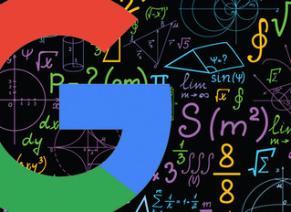3 things to do after a major Google algorithm update