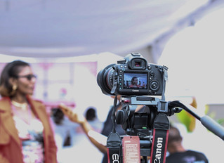 6 Tips for Creating Effective Branded Company Videos