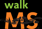 2021 Walk MS Conejo Valley in Thousand Oaks on Saturday, April 10th