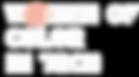 Logo 1.1 - White.png