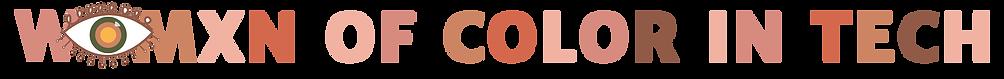 Logo 1 - Color.png