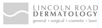 LRD-logo-transparent (1).png