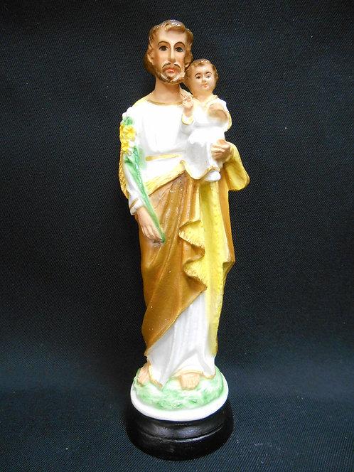 Giuse Bế Chúa