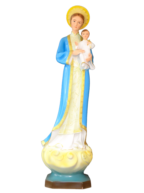 Our Lady of Lavang