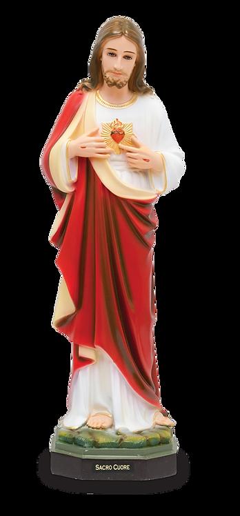 Trái Tim Chúa