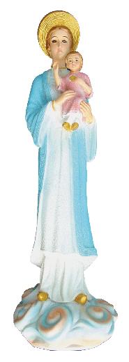 Mẹ Lavang