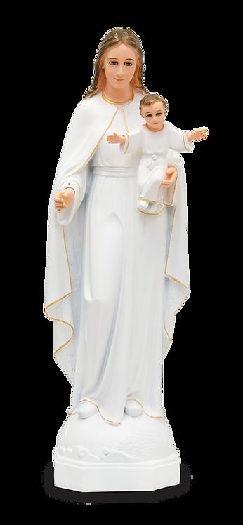 Đức Mẹ Phù Hộ