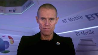 BT Mobile 'Power' - Randy Krallman