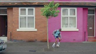 McDONALDS 'Trees'- Josh Neale