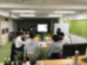 tokyo_class.jpg