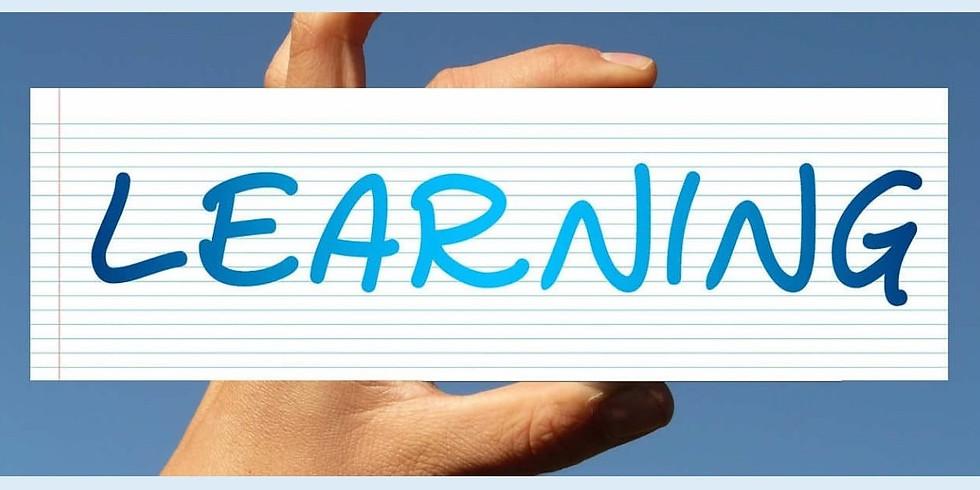 【特別開講】「プロフェッショナル研修企画実践講座」WIN-WINの学習設計と実施手法を学ぶ