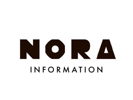NORA  今春、渋谷・鎌倉に3店舗オープン -渋谷スペイン坂 NORA SHIBUYA・NORA eyelash、鎌倉長谷 NORA wind -