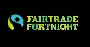 Fairtrade Fortnight 2020