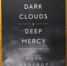 Dark Clouds, Deep Mercy - £12.99