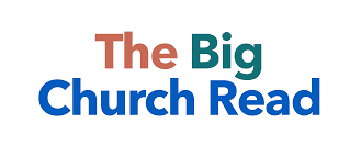 The Big Church Read