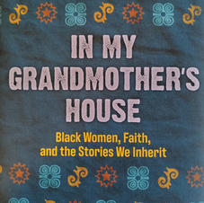 In My Grandmother's House - £9.99
