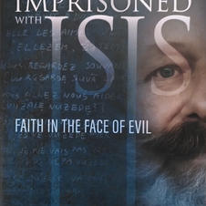 Imprisoned by Isis - £10.00