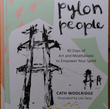 Pylon People - £12.99
