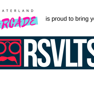 Official RSVLTS retailer