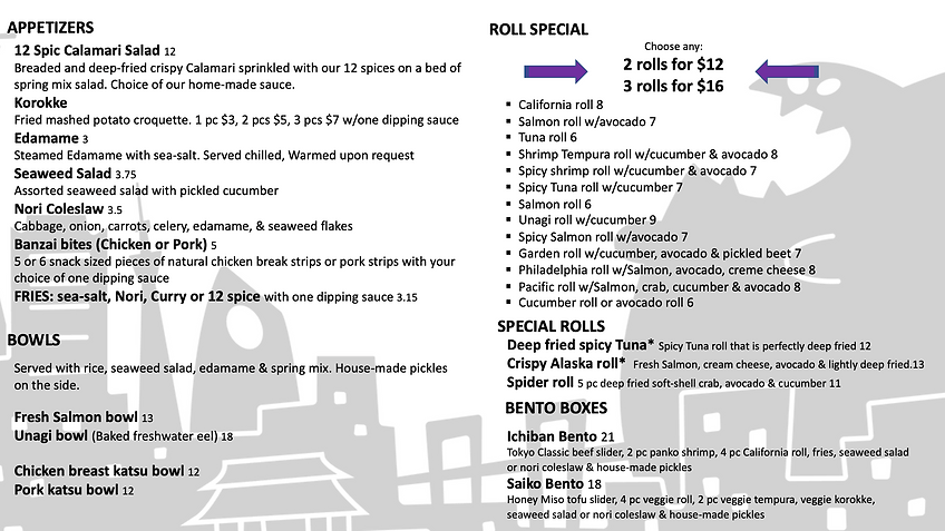 Ballard menu_tv2.png