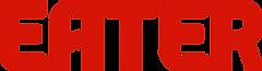 Eater_logo.svg.png