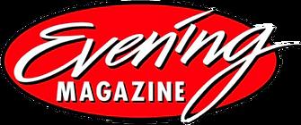 eveningmagazinelogo.png