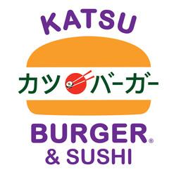 KB Sushi Small.jpg