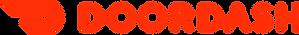 1280px-DoorDash_Logo.svg.png