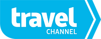 Travel_Channel_-_Logo.svg.png