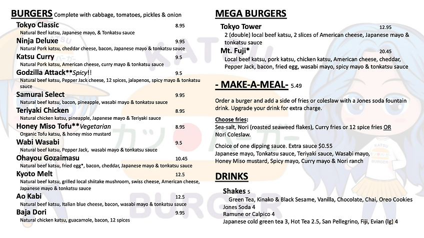 Ballard menu_Burger_TV.png