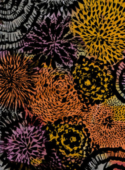 SURFACE PATTERN & GRAPHIC DESIGN