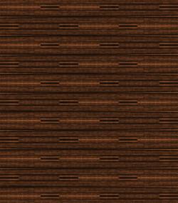Flat Weave Design