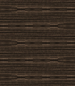 Custom Flat Weave Design