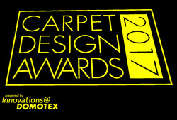 carpet-design-awards-2017.jpg