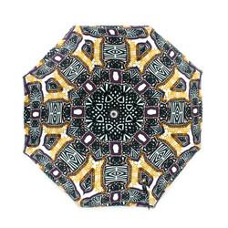Textile Surface Design