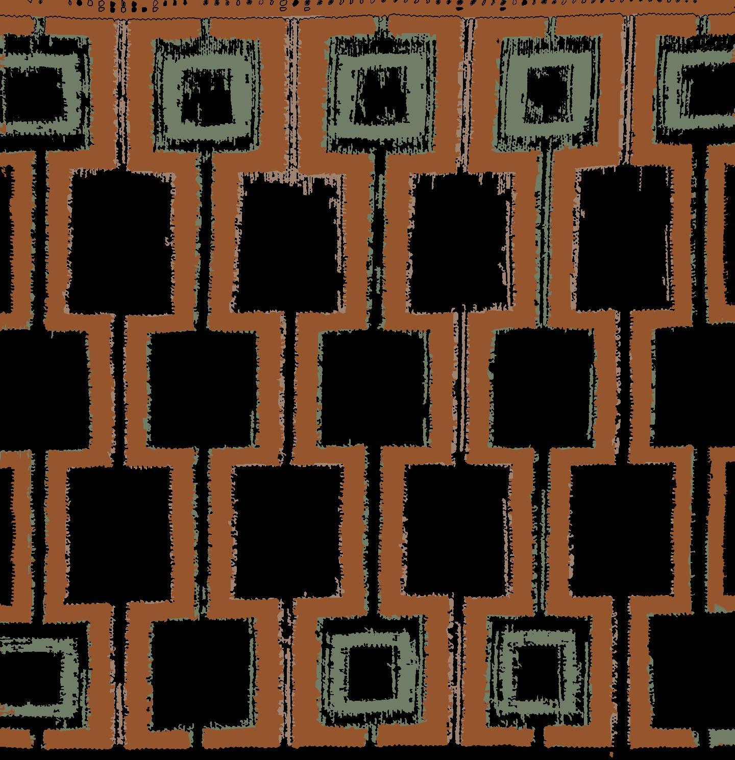 Tribal Block.jpg