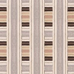 Flat-Weave