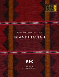 SCANDINAVIAN - COVER MAGAZINE.jpg