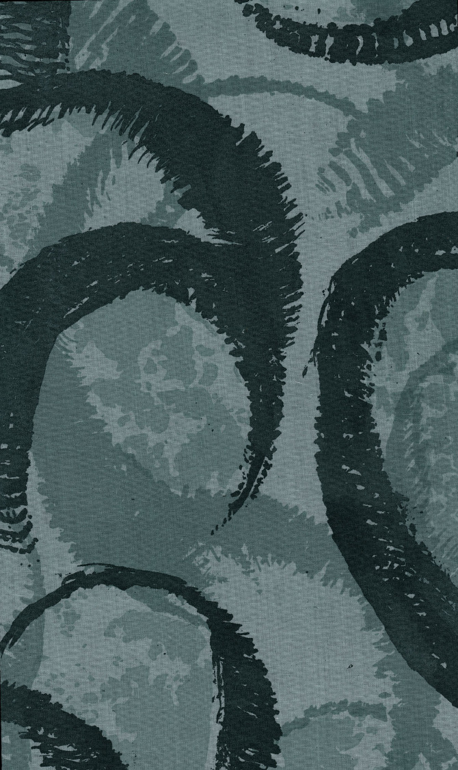 Strand Print