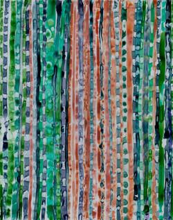 Color Stripe 1.jpg