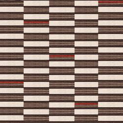Custom Design for Flat Weave