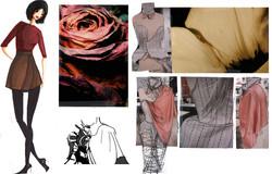Croquis-Sketchboo-pg-6-WEB.jpg