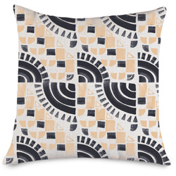 Gatsby Pillow Collection