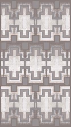 Aztec Block