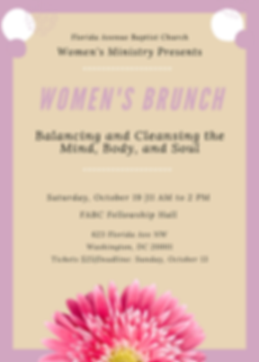 Women's Brunch.png