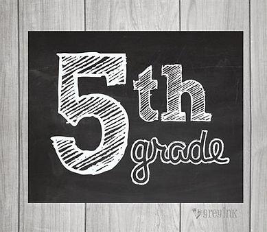5th grade chalkboard.jpg