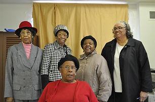 7-seniors.jpg