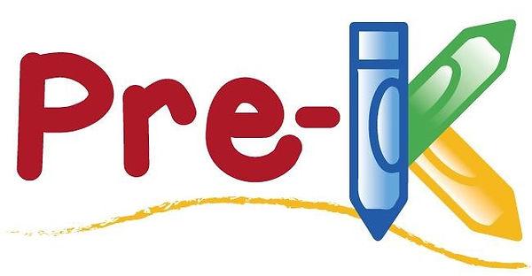 Pre-K Logo.JPG
