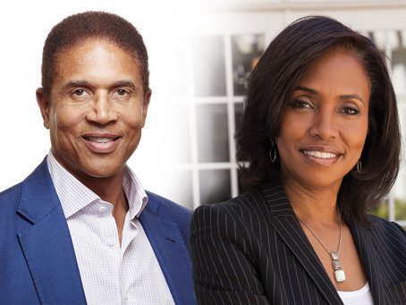 Black Wealth Watch: Firms Merge To Become A Powerhouse In Investment Banking