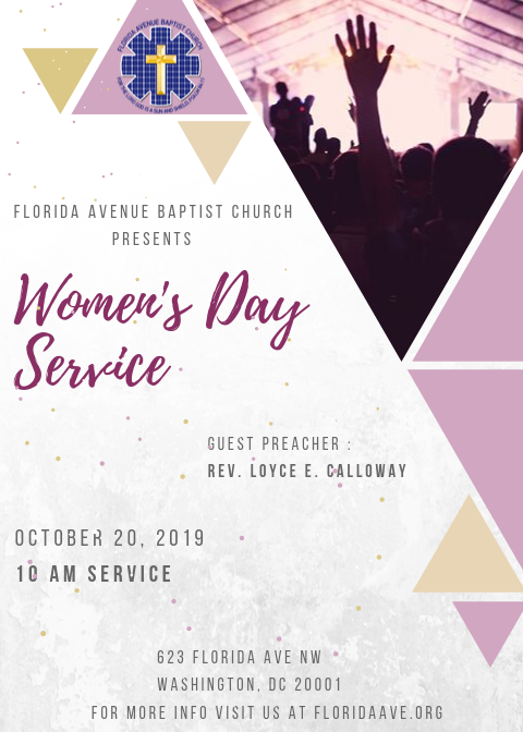 Women's Day Service.png
